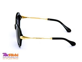 عینک آفتابی میومیو مدل 2032
