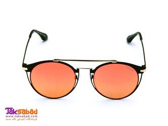عینک آفتابی شیشه آینه ای