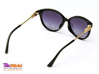عینک-آفتابی-مارک-زنانه