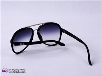 عینک آفتابی زنانه RayBan