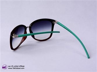 عینک آفتابی آی می AiMi