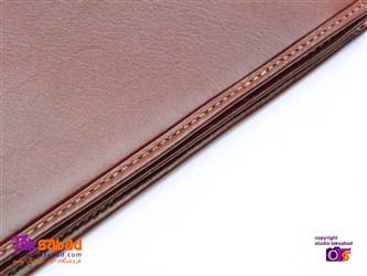 کیف پول چرم طبیعی