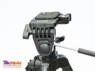 سه پایه برای دوربین