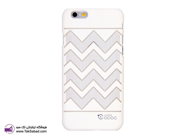 Cococ Cover For iphone 6/6s