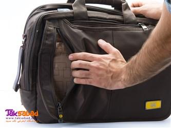 کیف چندکاره CAT