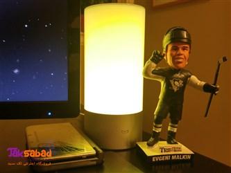 چراغ LED شیائومی