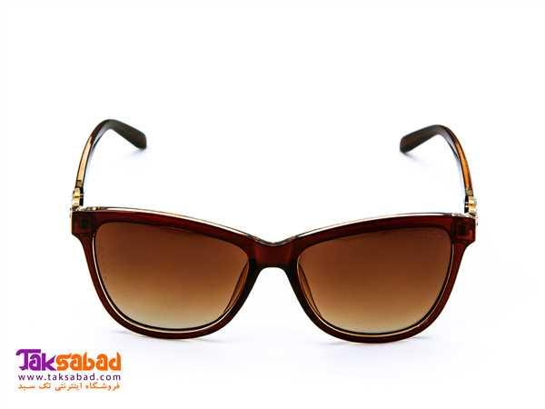 عینک آفتابی پلاریزه تیفانی