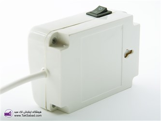 محافظ ولتاژ مولتی سیستم