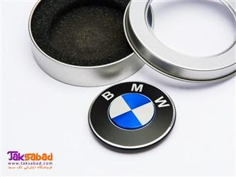 اسپینر فلزی طرح BMW