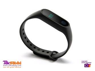 دستبند هوشمند ورزشی M2