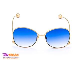 عینک آفتابی CHANNEL