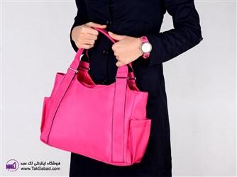 کیف اسپورت دخترانه