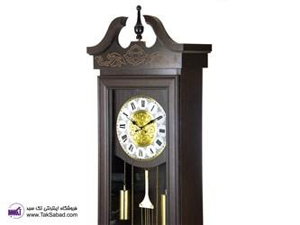 ساعت سالنی p20