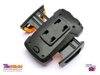 پایه نگهدارنده گوشی برای موبایل