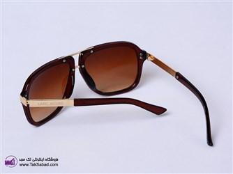 عینک آفتابی مارک جاکوبز  مدل a90
