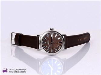 ساعت مردانه  adex