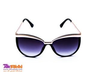 عینک آفتابی granjo