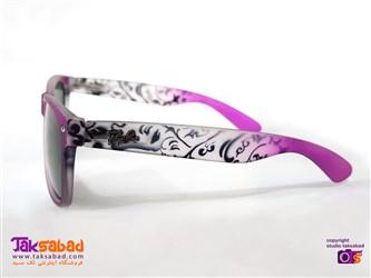 عینک آفتابی ریبن