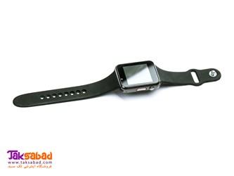 ساعت مچی هوشمند مدل A1