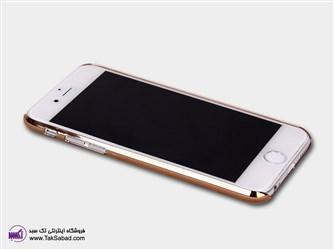 قاب موبایل iphone6