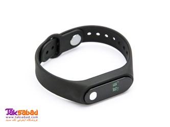 دستبند طبی Midsun A-01