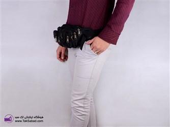 کیف کمری برای گوشی