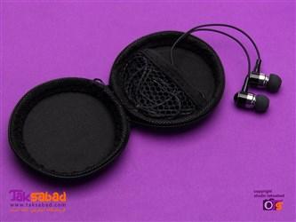 هندزفری تی دی کی TH-EB800