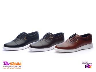 کفش مردانه قیمت