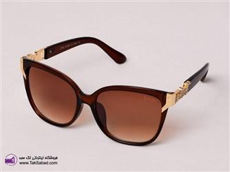عینک آفتابی دیور Dior
