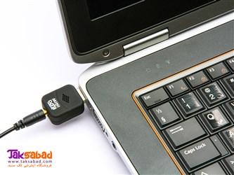 گیرنده-دیجیتال-usb-کامپیوتر