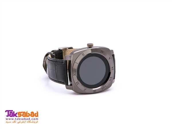 ساعت هوشمند میدسان