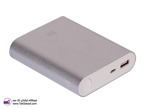 xiaomi mi POWER BANK-10400mAh