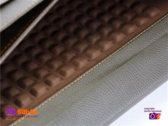 کیف مدیریتی تبلیغاتی