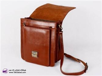 کیف کوچک اداری