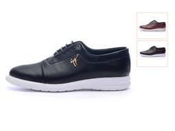 فروشگاه اینترنتی کفش مردانه