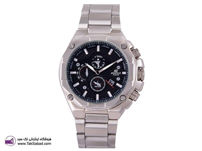 CASIO  EDIFICE  530 WATCH