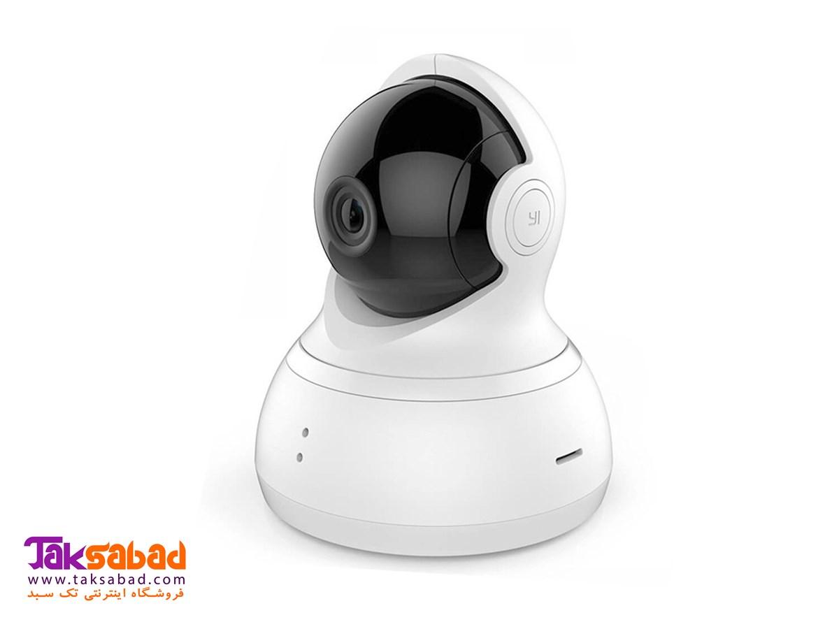 دوربین اصل شیائومی