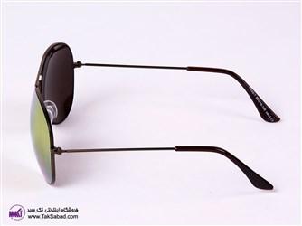 عینک آفتابی مارک ریبن
