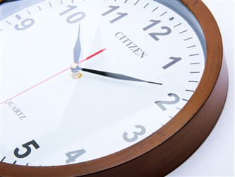 ساعت سیتیزن