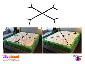 جدید ترین گیره نگهدارنده تخت ارزان