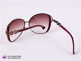 عینک آفتابی زنانه مارک کوبی