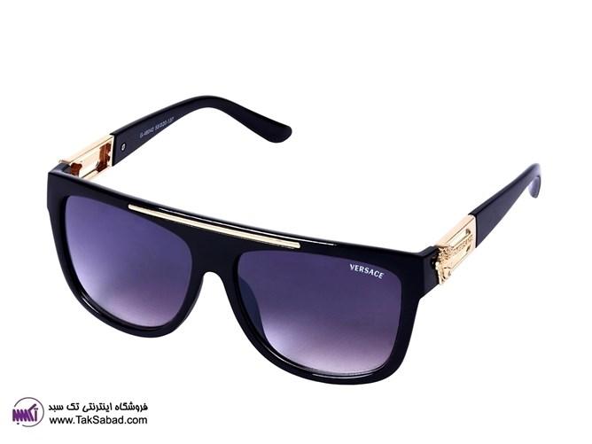 عینک آفتابی versace