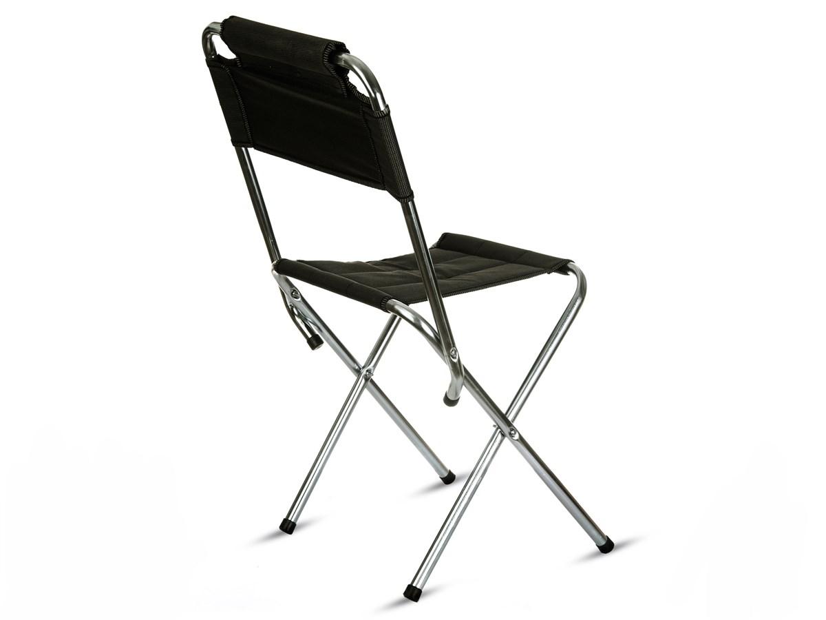 صندلی پیک نیک تاشو
