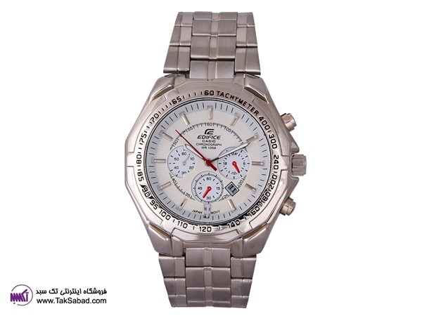 CASIO EDIFICE 540 WATCH