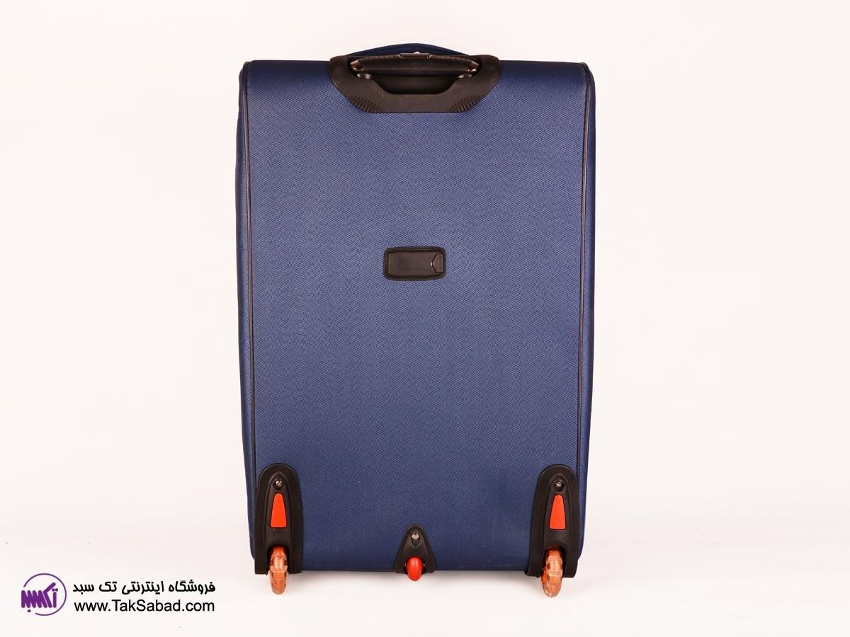 چمدان مسافرتي ارزان