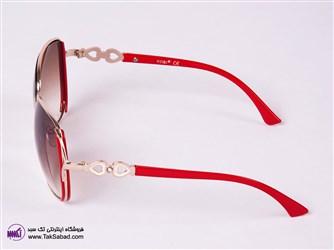 عینک آفتابی کوبی زنانه