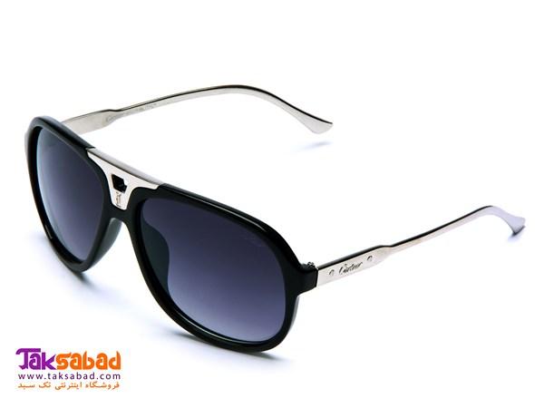 عینک آفتابی کارتیر