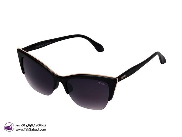 عینک آفتابی FENDI ZX2676