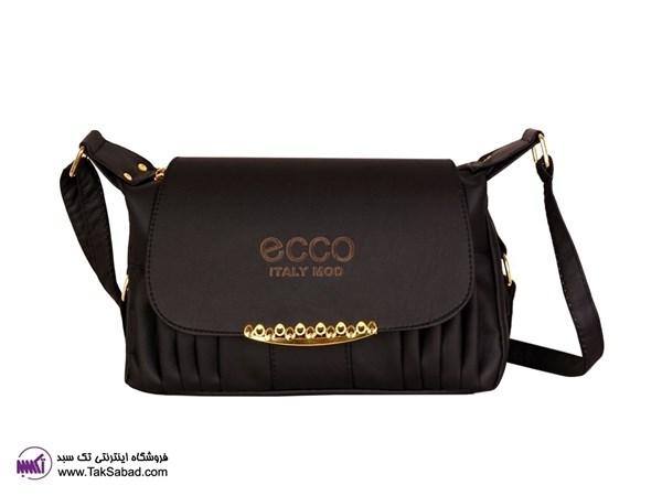 کیف جدید رودوشی