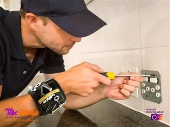 سفارش مچ بند مگنتیک ابزار